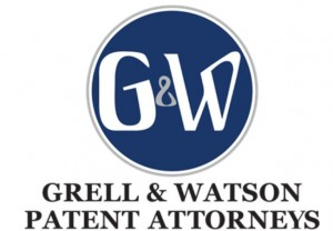 Patent Attorney Charlotte