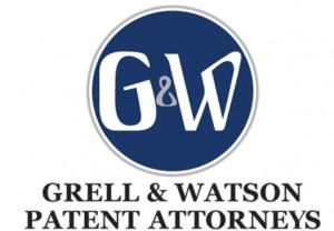 Patent Attorney Charlotte